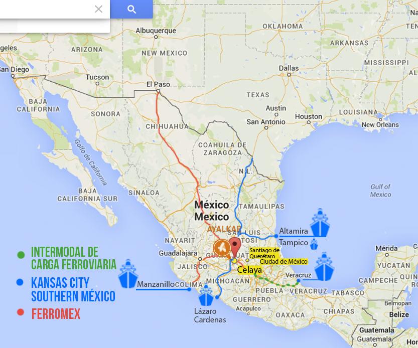 mapa-ferrocarril