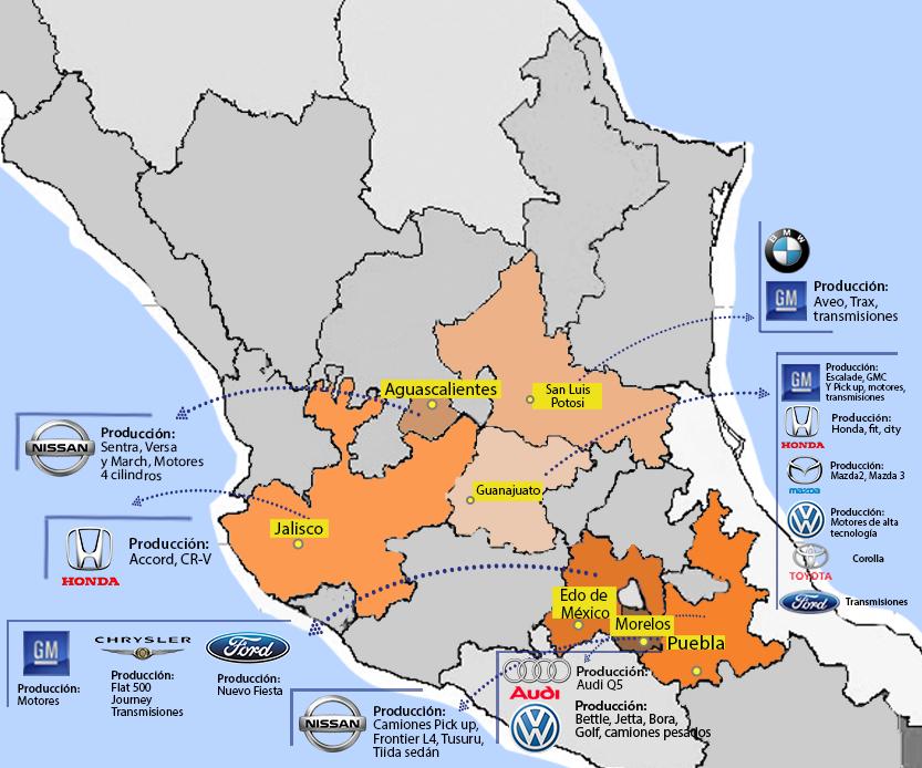 mapa-industrias